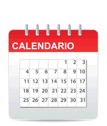 calendario-appuntamenti
